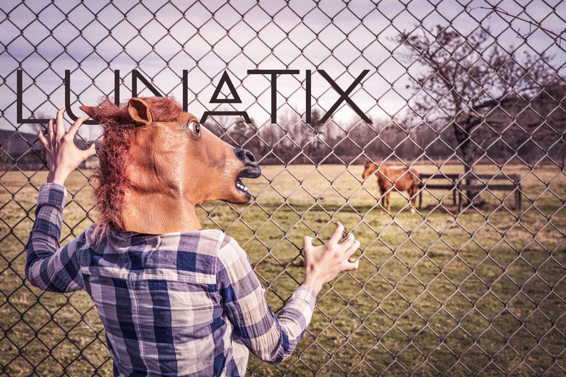 Lunatix Team
