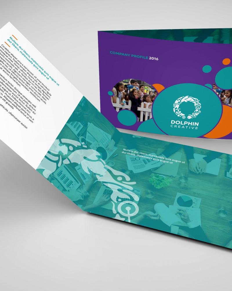 luantix-dolphin-creative-Branding