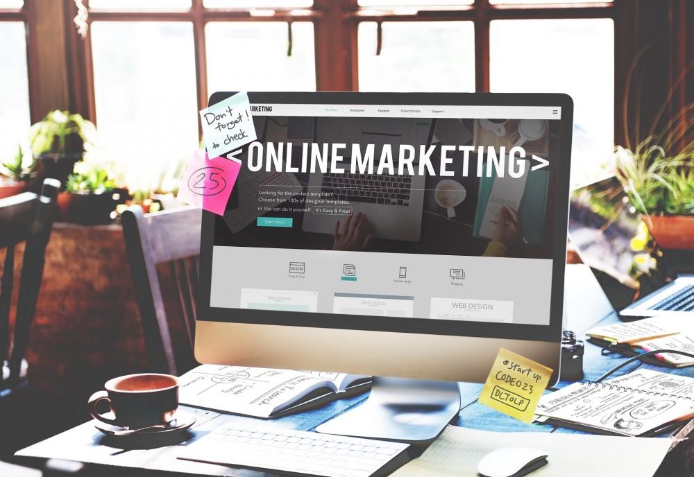 aggressive marketing and adblock tools
