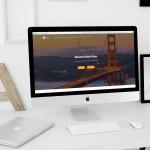 Branding, Logo Design, Brand Guide, Brochure, Web