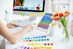 digital design trends