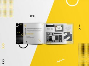 Lunatix Brochure Split3