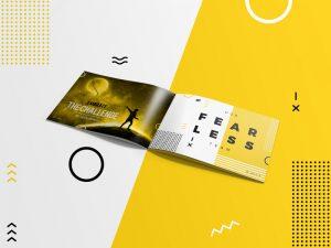 Lunatix Brochure Split4